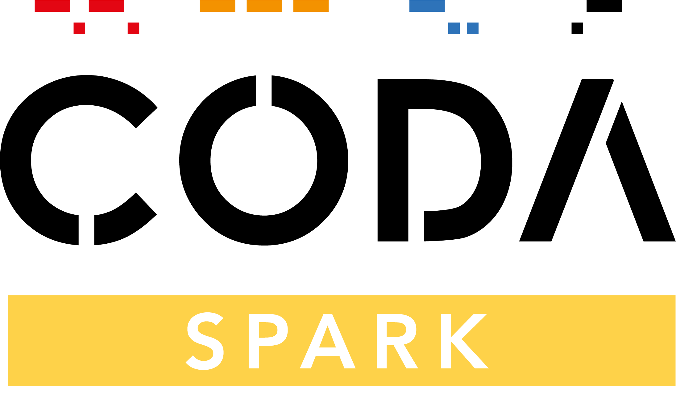 CODA_SPARK_11_INCH_WINDOWS_10_LAPTOP