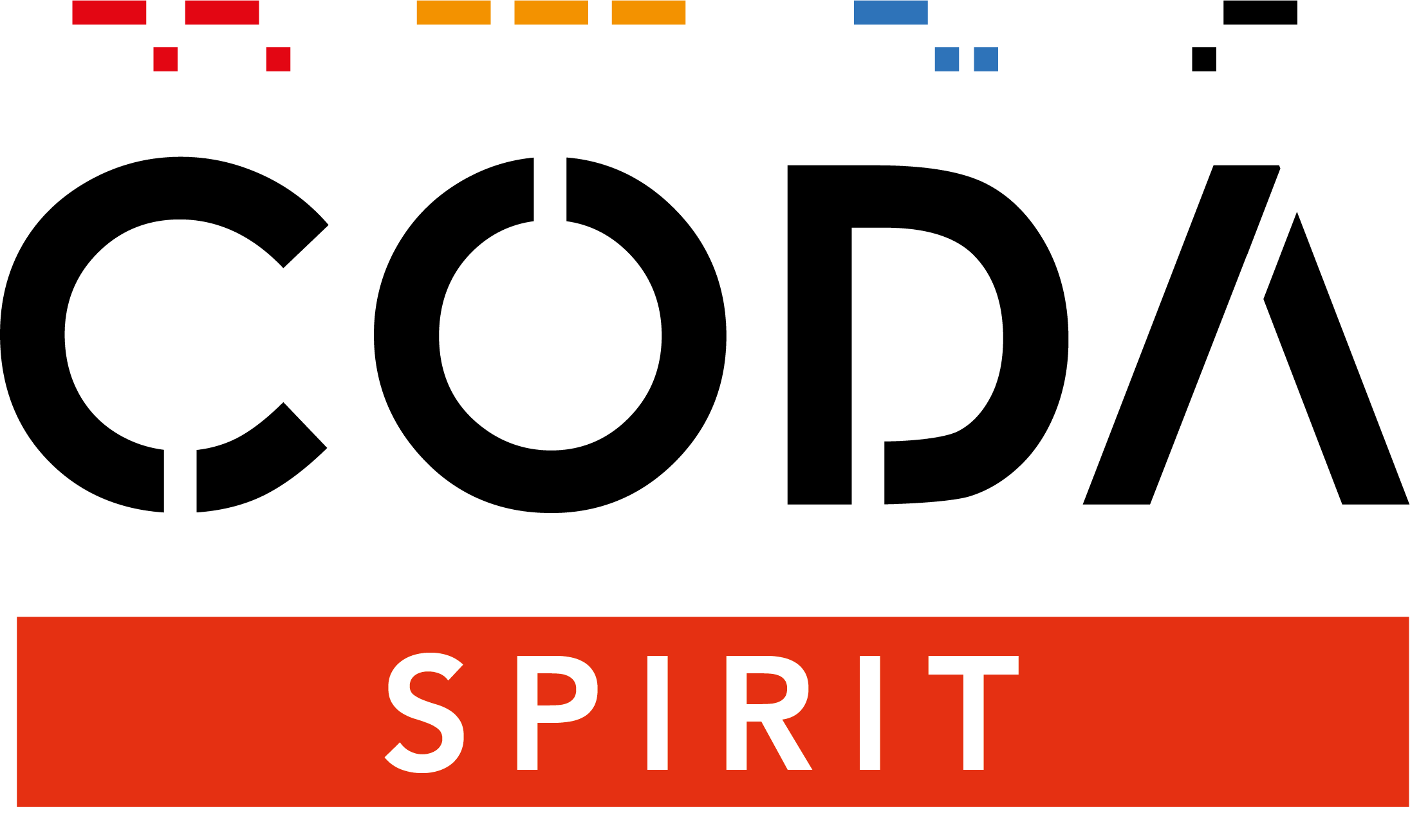 CODA_SPIRIT_13_INCH_WINDOWS_10_LAPTOP