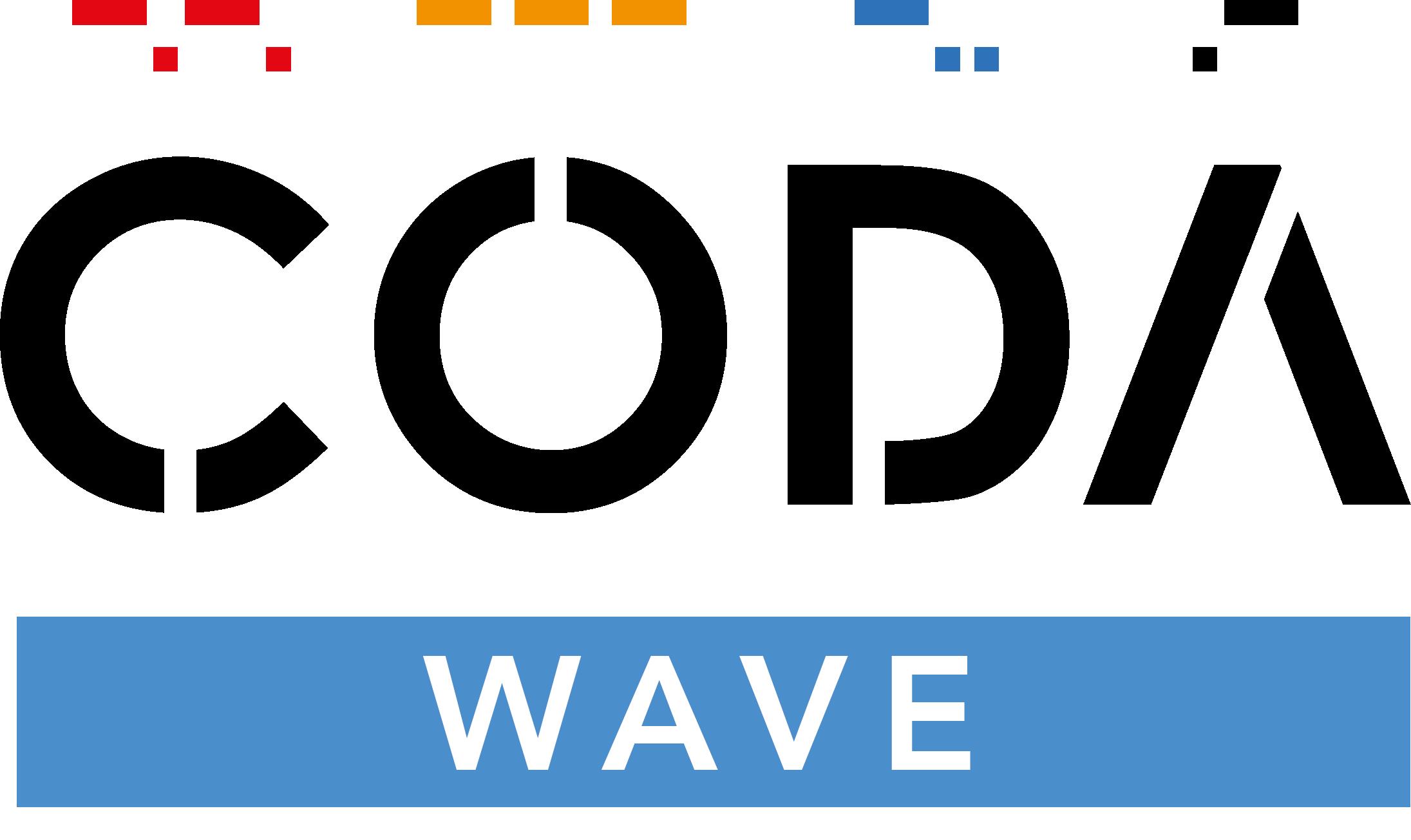 CODA_WAVE_11_INCH_WINDOWS_10_CONVERTIBLE_LAPTOP