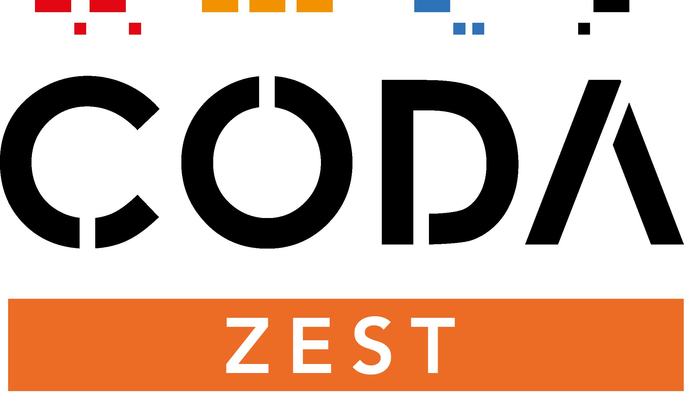 CODA_ZEST_10_INCH_WINDOWS_10_TABLET_WITH_KEYBOARD