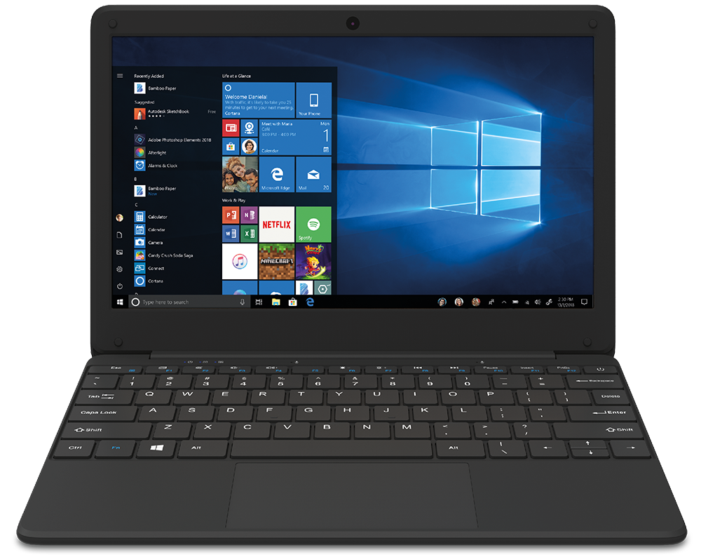 CODA_SPARK_10_INCH_WINDOWS_10_TABLET_WITH_KEYBOARD_IMG2