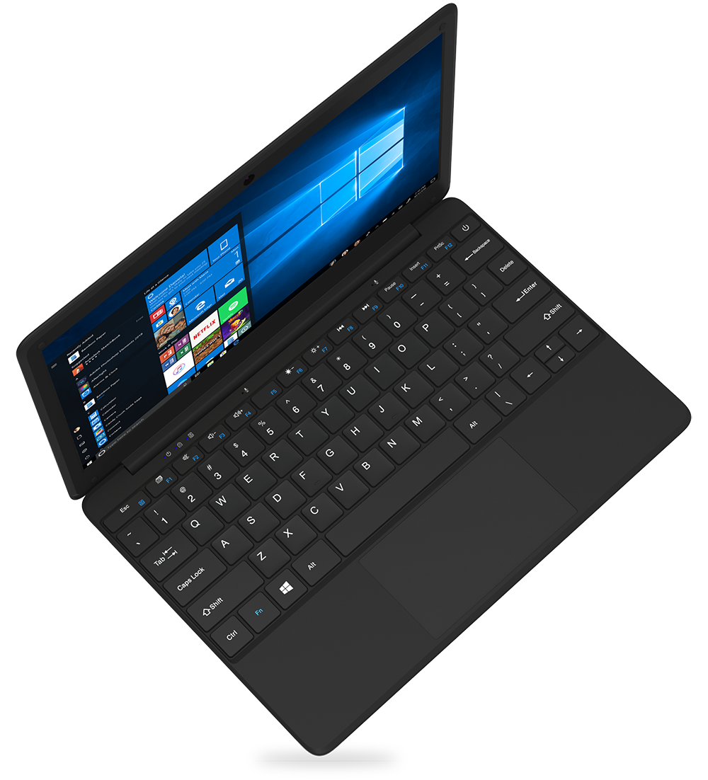 CODA_SPARK_10_INCH_WINDOWS_10_TABLET_WITH_KEYBOARD_IMG3